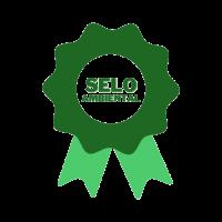 selo-removebg-preview